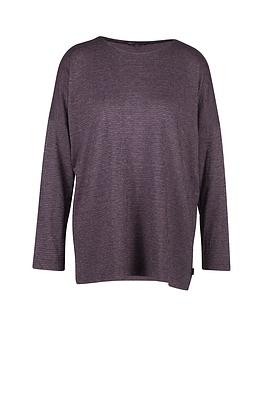Shirt Amil 912