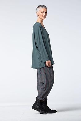 Shirt Aucu 802