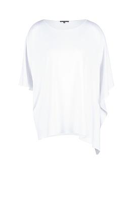 Shirt Badus