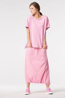 Shirt Baza
