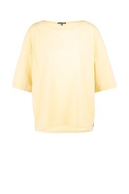 Shirt Beesche