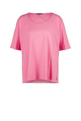 Shirt Belda