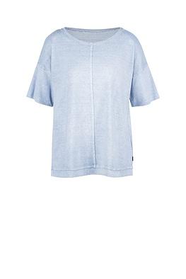 Shirt Belgin