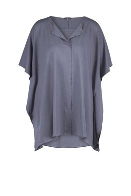 Shirt Berbe