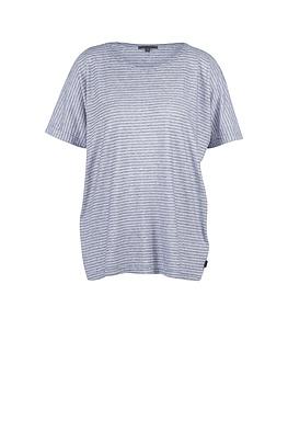 Shirt Berte 909