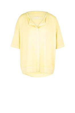 Shirt Betje