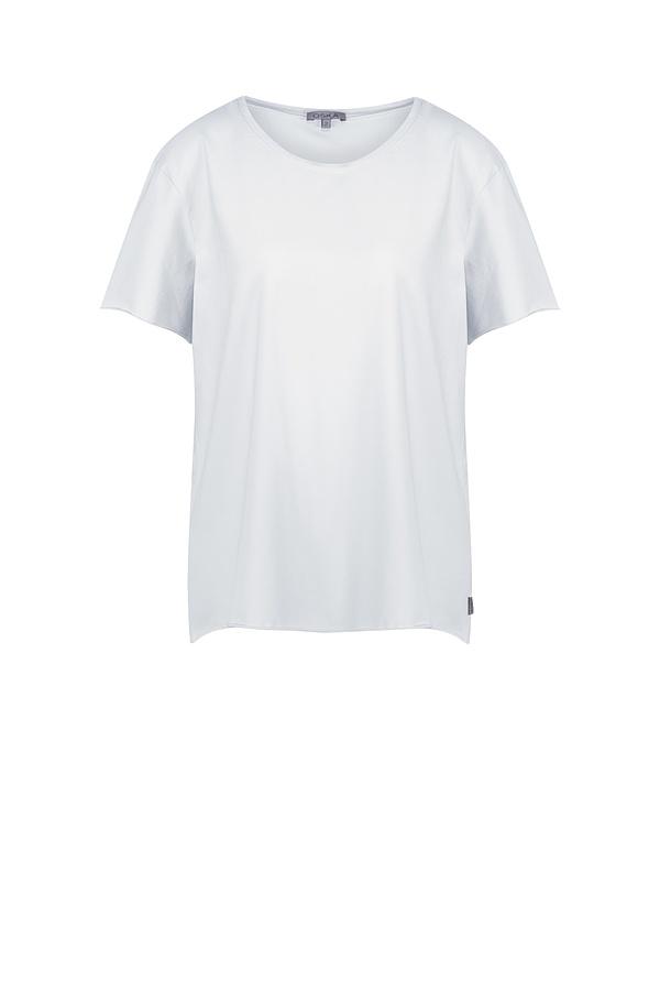 Shirt Betta
