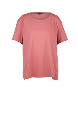 Shirt Betta 907