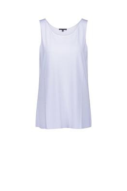 Shirt Binia