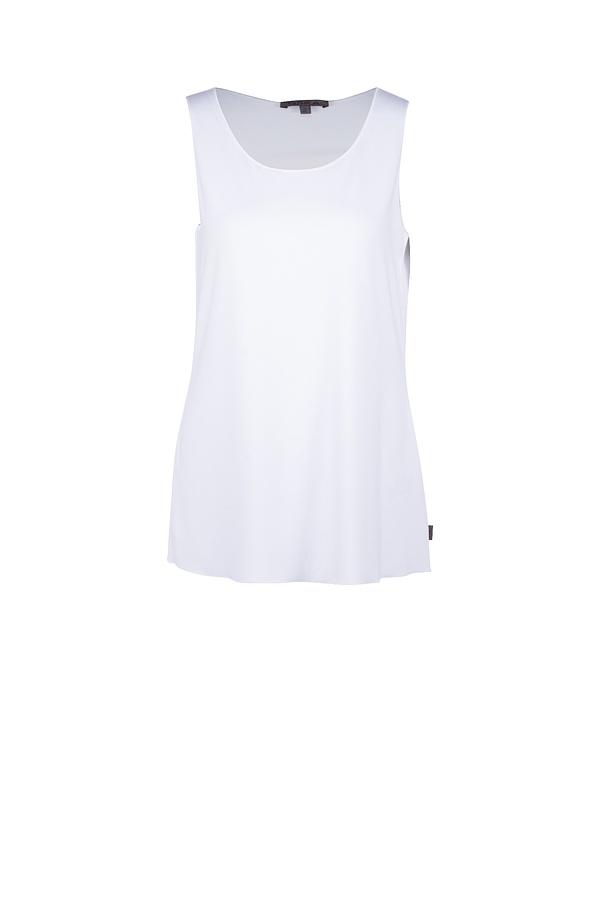 Shirt Binia 906