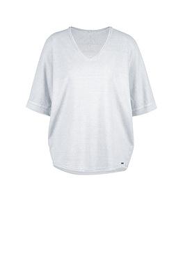 Shirt Binti