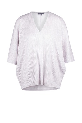 Shirt Blinka Plissee