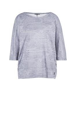 Shirt Breana