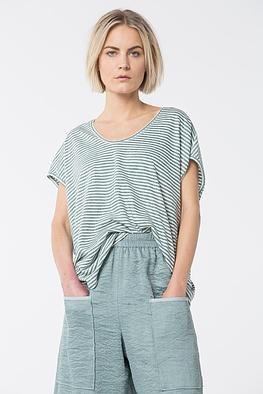 Shirt Brielle