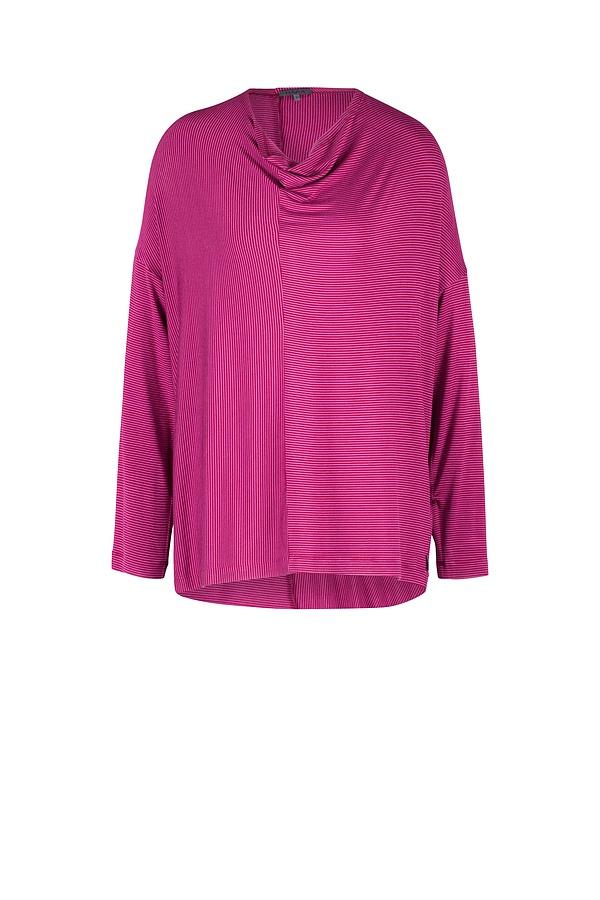 Shirt Elett 801