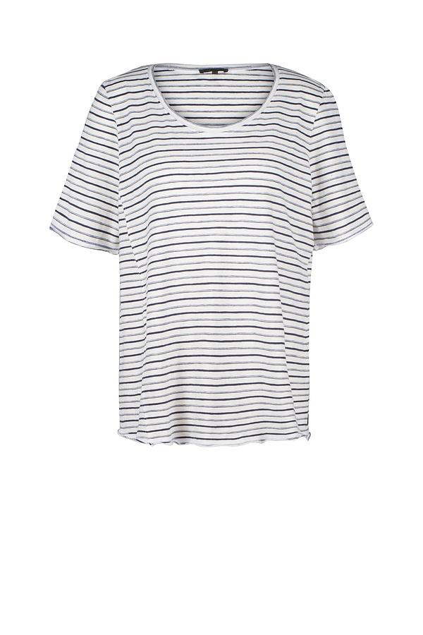 Shirt Ise