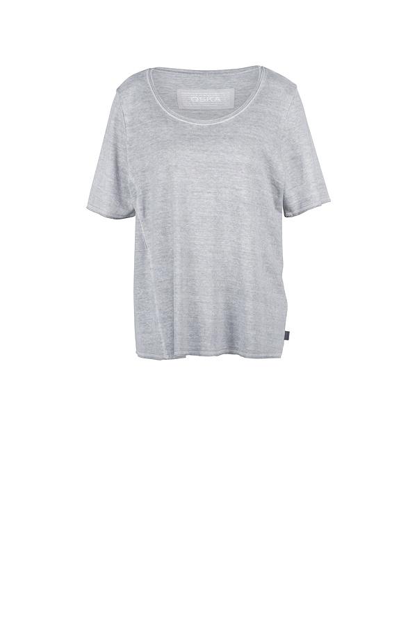 Shirt Ise 910