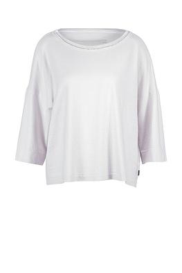 Shirt Jubal 912