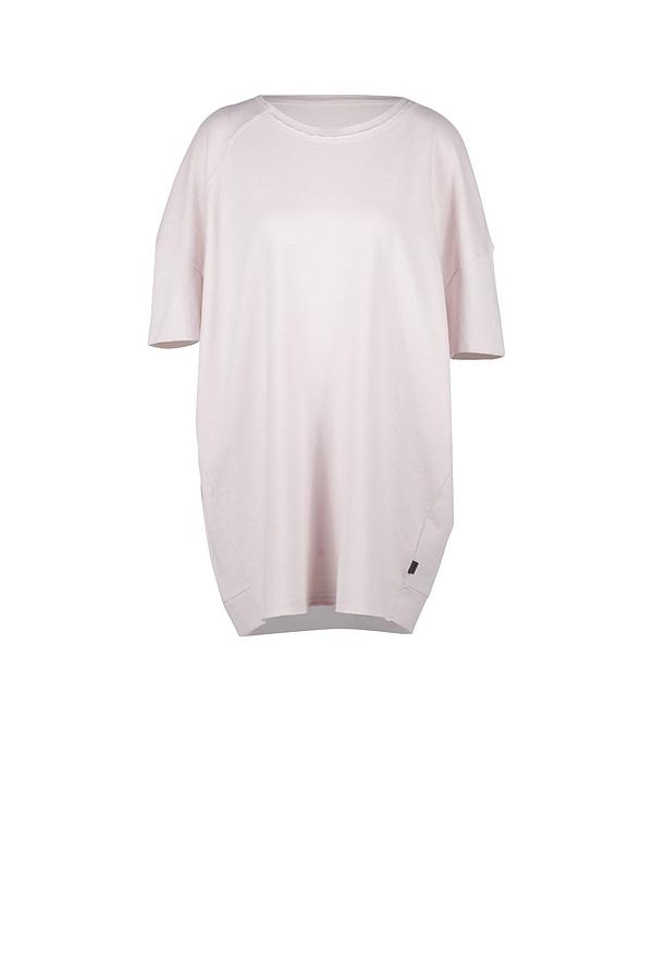 Shirt Junal 913 print