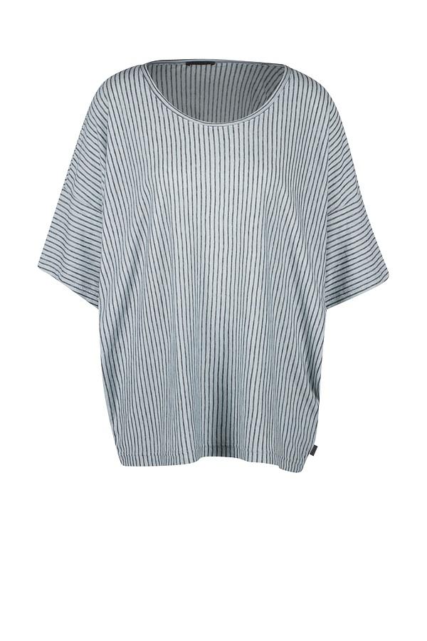 Shirt Kadomi 915