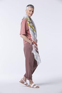 Shirt Kaori 916