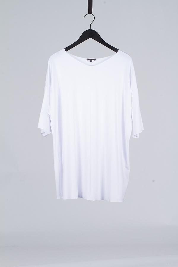 Shirt Kentaro 917
