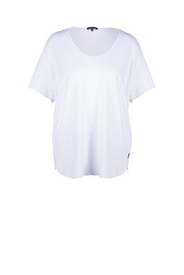 Shirt Kerria 918