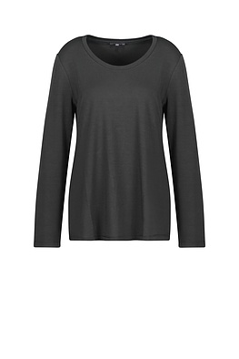 Shirt Linda