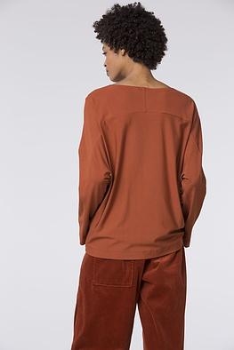 Shirt Maarit 906