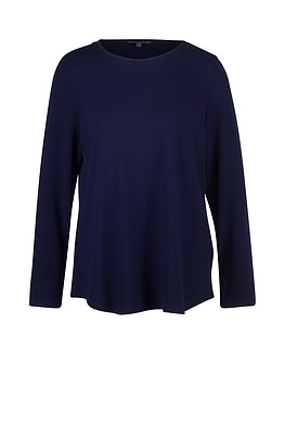 Shirt Maarma 907