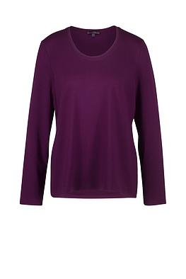 Shirt Maila 908