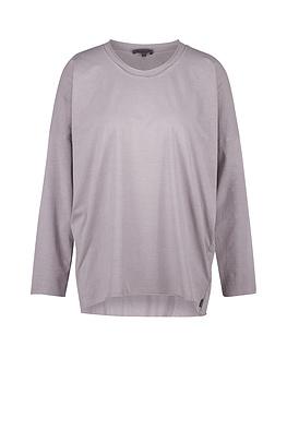 Shirt Mailina 909
