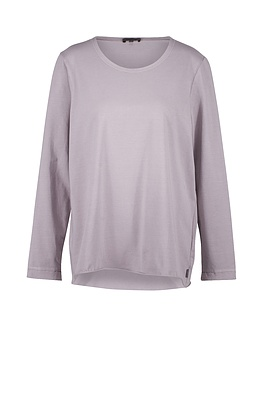 Shirt Mariam 915
