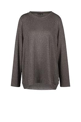Shirt Mariba 916