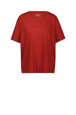 Shirt Nadira