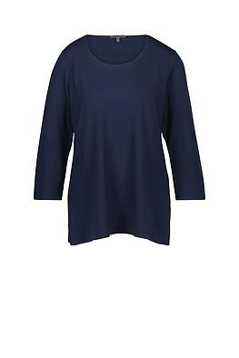 Shirt Pam