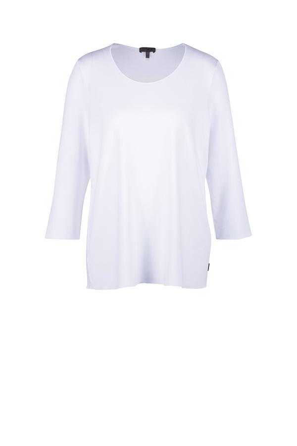 Shirt Pam 908