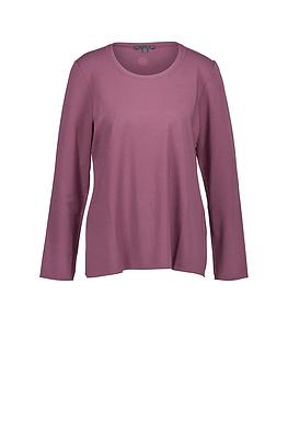 Shirt Rabea