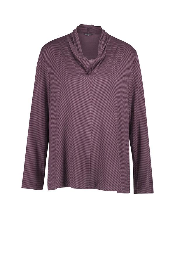 Shirt Retuva 810