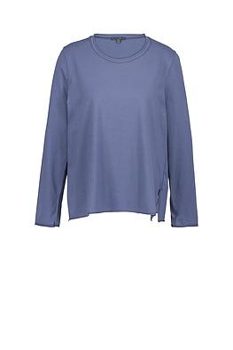 Shirt Rilana