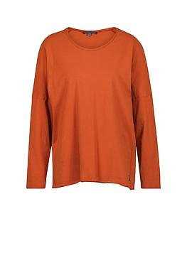 Shirt Rosine