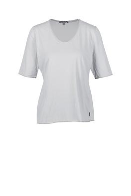 Shirt Ryse