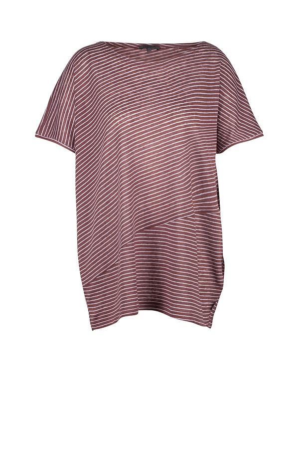 Shirt Salvi 921