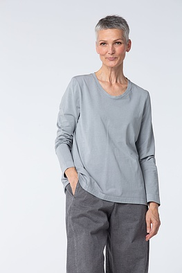 Shirt Siral 806