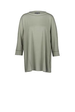 Shirt Tahnee