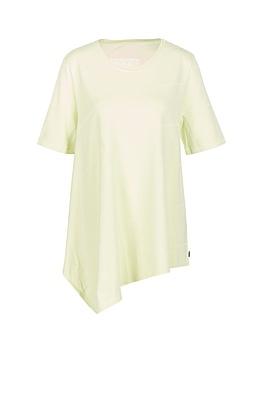 Shirt Talea