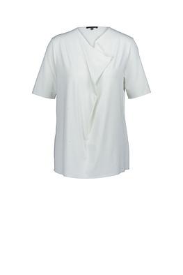 Shirt Taleka