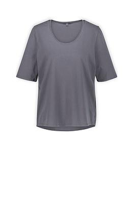 Shirt Tali