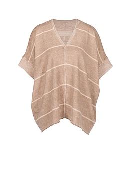 Shirt Talima