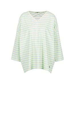 Shirt Tamala